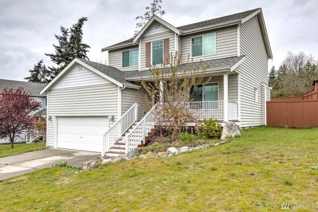 1196 NW Redwing Dr, Oak Harbor, WA 98277 (#1434686) :: Northern Key Team