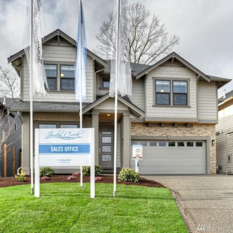 4422 141st St SE Mc 24, Snohomish, WA 98296 (#1434703) :: Real Estate Solutions Group
