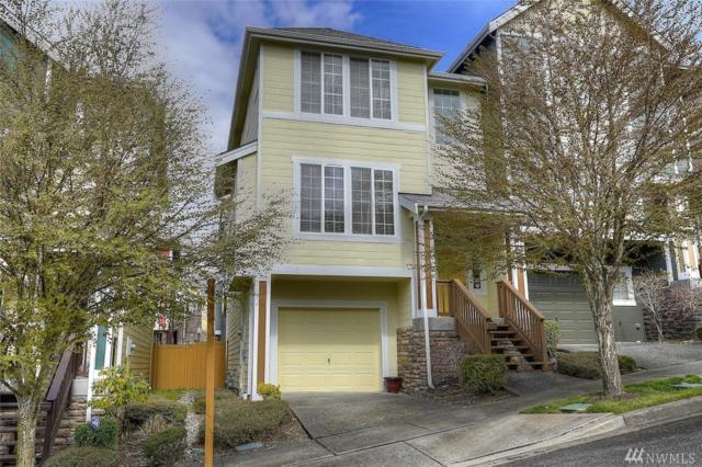 125 Spruce St, Fircrest, WA 98466 (#1434709) :: McAuley Homes