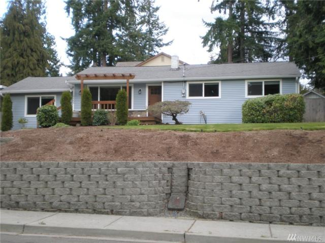 22209 93rd Place W, Edmonds, WA 98020 (#1434736) :: NW Home Experts