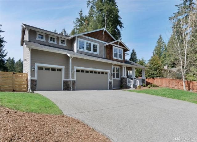 15503 186th Ave NE, Woodinville, WA 98072 (#1434737) :: Commencement Bay Brokers