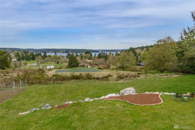 9600 SW 268th St, Vashon, WA 98070 (#1434742) :: Northern Key Team