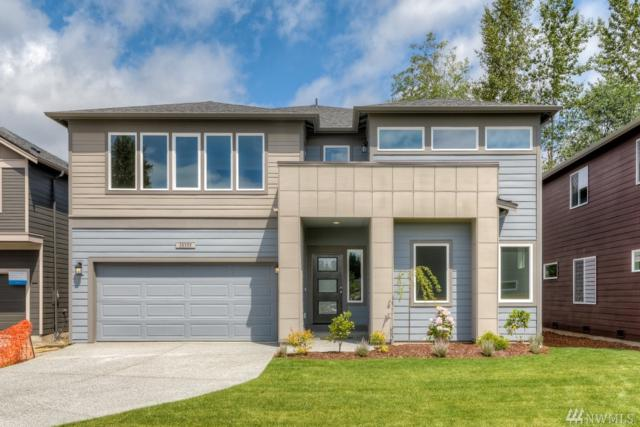 4410 141st St SE Mc 22, Snohomish, WA 98296 (#1434747) :: Real Estate Solutions Group