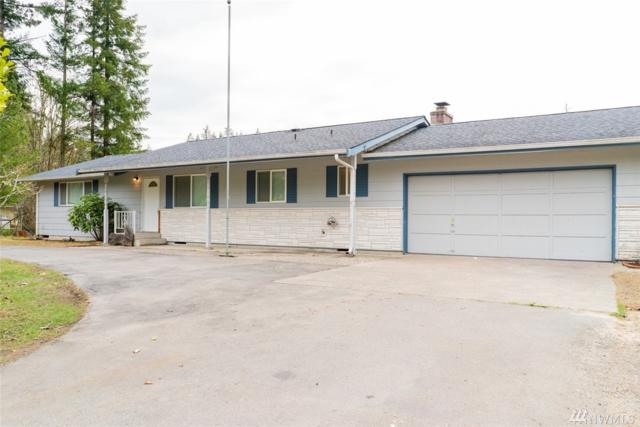 16005 148th Ave SE, Yelm, WA 98597 (#1434770) :: Northern Key Team