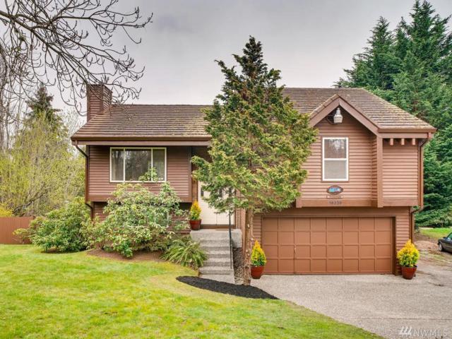 16239 Phantom Wy, Bellevue, WA 98008 (#1434797) :: Commencement Bay Brokers