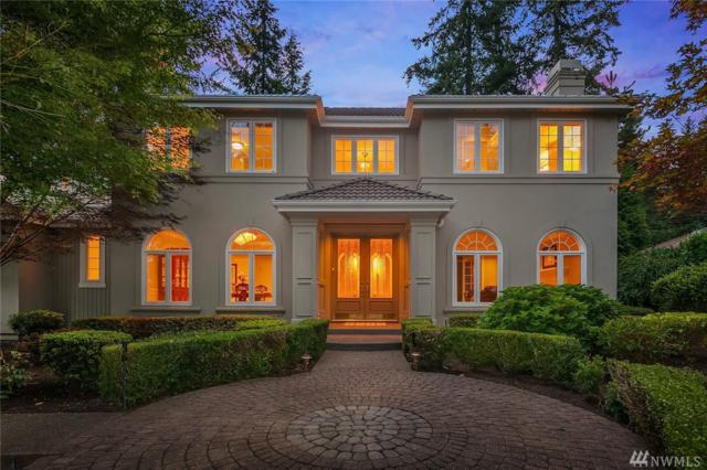 13659-NE 32nd Place, Bellevue, WA 98005 (#1434822) :: Real Estate Solutions Group