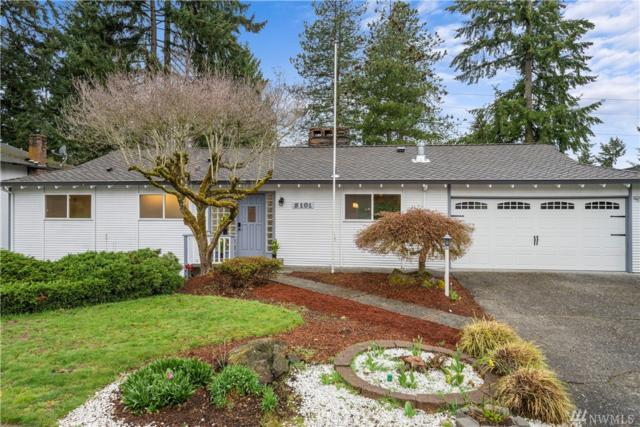 5101 125th Ave SE, Bellevue, WA 98006 (#1434825) :: The Kendra Todd Group at Keller Williams