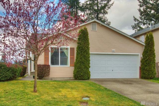 20027 Kuper Ct SW, Centralia, WA 98531 (#1434830) :: Northwest Home Team Realty, LLC