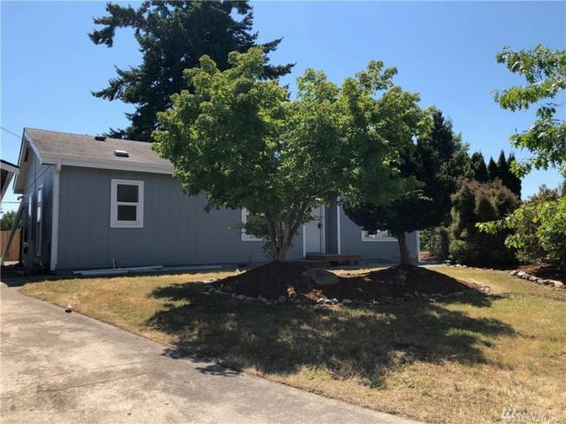 345 Hill Ct, Bremerton, WA 98310 (#1434856) :: Priority One Realty Inc.