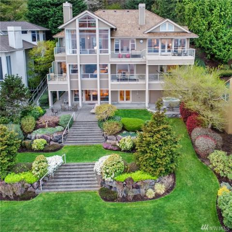 1610 W Lake Sammamish Pkwy SE, Bellevue, WA 98008 (#1434873) :: Keller Williams Everett