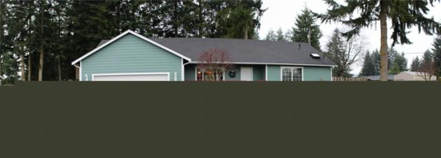9809 178th Wy SW, Rochester, WA 98579 (#1434879) :: Ben Kinney Real Estate Team