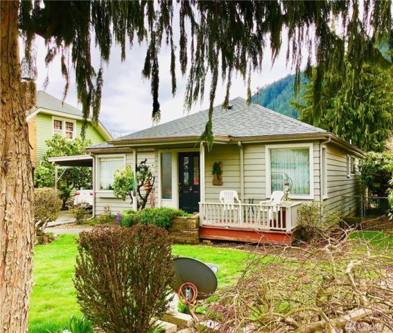 365 Division Ave, Morton, WA 98356 (#1434883) :: McAuley Homes