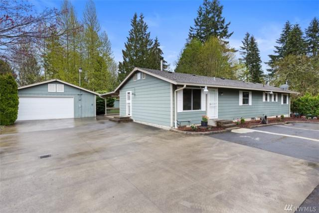 16622 186th Ave SE, Renton, WA 98058 (#1434946) :: Kimberly Gartland Group
