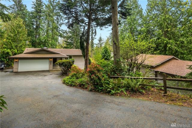 25641 SE 154th St, Issaquah, WA 98027 (#1434947) :: The Robert Ott Group
