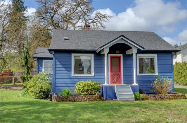 8112 Beverly Blvd, Everett, WA 98203 (#1434962) :: Ben Kinney Real Estate Team