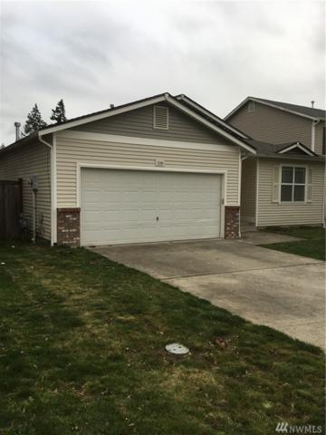 17310 84th Av Ct E, Puyallup, WA 98375 (#1434964) :: Ben Kinney Real Estate Team