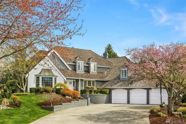7880 80TH Place SE, Mercer Island, WA 98040 (#1434980) :: Lucas Pinto Real Estate Group