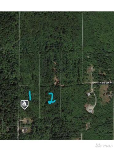 0 Dove, Camano Island, WA 98282 (#1434986) :: Kimberly Gartland Group
