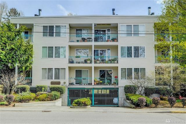 18210 73rd Ave NE #201, Kenmore, WA 98028 (#1434996) :: Keller Williams Everett