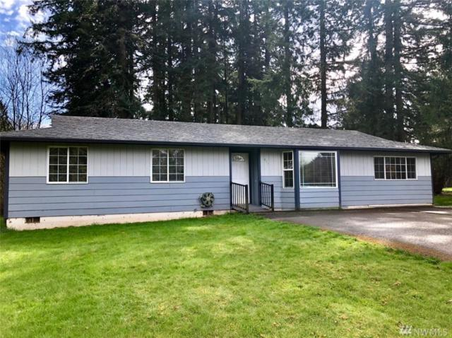 907 W Grand Blvd, Napavine, WA 98532 (#1435022) :: The Royston Team