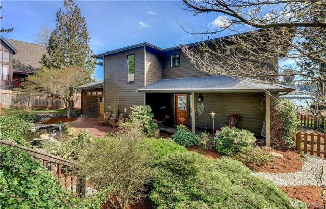 14505 56th Ave NW, Stanwood, WA 98292 (#1435029) :: Real Estate Solutions Group
