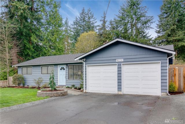 18230 60th Ave W, Lynnwood, WA 98037 (#1435032) :: Commencement Bay Brokers
