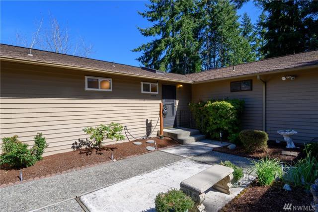 24934 11th Ave S, Des Moines, WA 98198 (#1435034) :: NW Home Experts