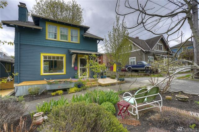 1110 N 8th St, Tacoma, WA 98403 (#1435047) :: Lucas Pinto Real Estate Group