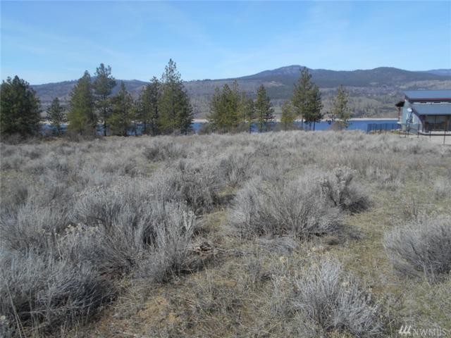 42395 Deer Heights Dr N, Deer Meadows, WA 99122 (#1435060) :: Kimberly Gartland Group