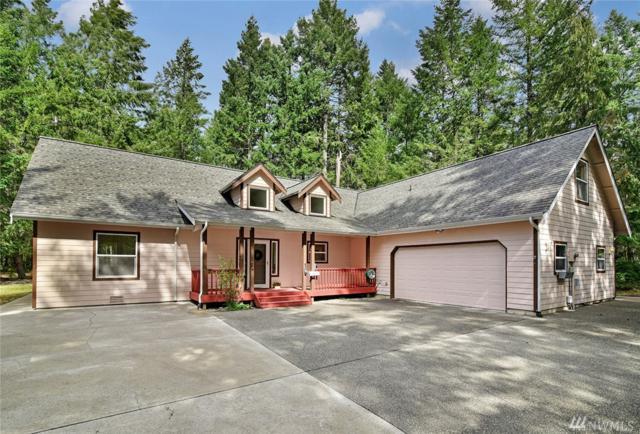 1667 SE Ellis Ct, Port Orchard, WA 98367 (#1435061) :: KW North Seattle