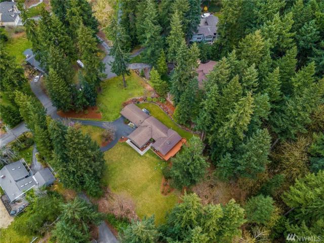 14919 NE 163rd St, Woodinville, WA 98072 (#1435085) :: Keller Williams Realty Greater Seattle
