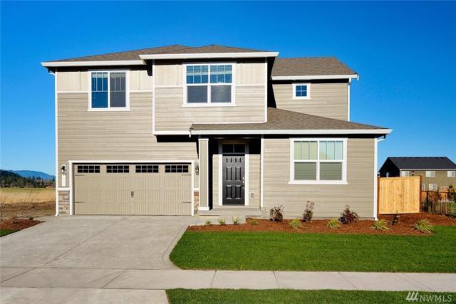 651 Petersen Dr E, Enumclaw, WA 98022 (#1435115) :: McAuley Homes
