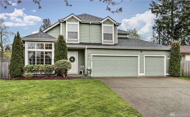 31512 115th Place SE, Auburn, WA 98092 (#1435119) :: McAuley Homes
