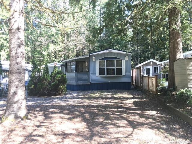 646 Riverside Dr, Maple Falls, WA 98266 (#1435134) :: NW Home Experts