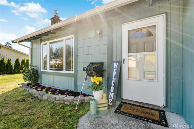 7735 13th Ave NE, Olympia, WA 98516 (#1435142) :: Commencement Bay Brokers