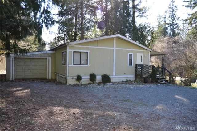14733 E Lake Goodwin Rd, Stanwood, WA 98292 (#1435152) :: Real Estate Solutions Group