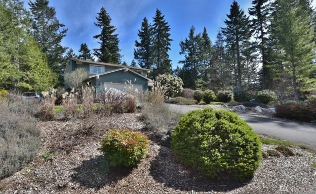 13266 Rocky Ridge Rd NW, Silverdale, WA 98383 (#1435164) :: The Kendra Todd Group at Keller Williams