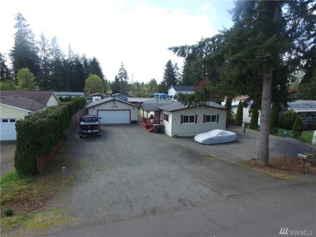 Scott Lake Real Estate & Homes for Sale in Olympia, WA  See All