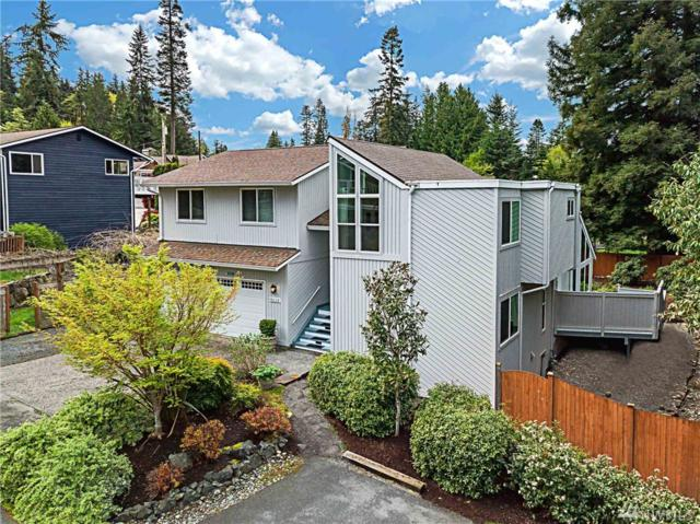 9210 Olympic View Dr, Edmonds, WA 98020 (#1435232) :: Chris Cross Real Estate Group