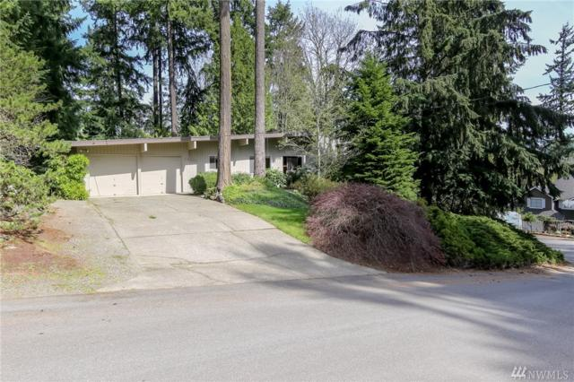 11030 SE 26th St, Bellevue, WA 98004 (#1435246) :: Commencement Bay Brokers