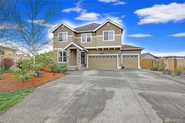 7116 287th Place NW, Stanwood, WA 98292 (#1435248) :: The Royston Team