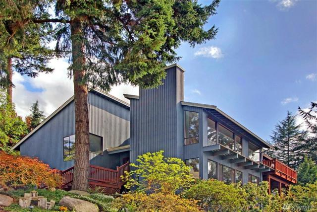 13715 SE 43rd St, Bellevue, WA 98006 (#1435255) :: Commencement Bay Brokers