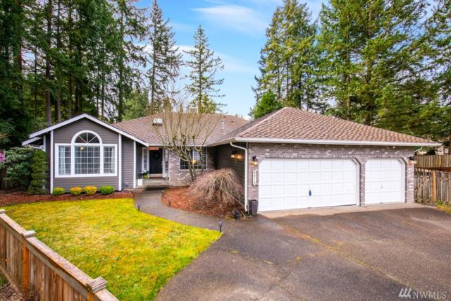 8916 163rd St Ct E, Puyallup, WA 98375 (#1435284) :: Ben Kinney Real Estate Team
