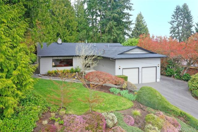 731 198th Place SW, Lynnwood, WA 98036 (#1435293) :: Real Estate Solutions Group