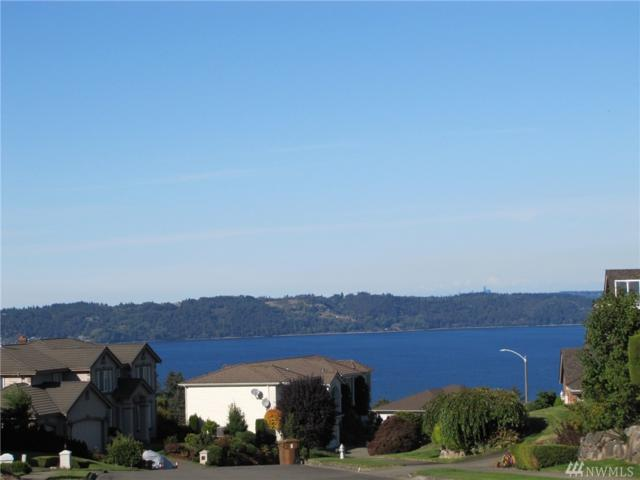 0-Lot 3 Ridge Dr NE, Tacoma, WA 98422 (#1435295) :: Commencement Bay Brokers