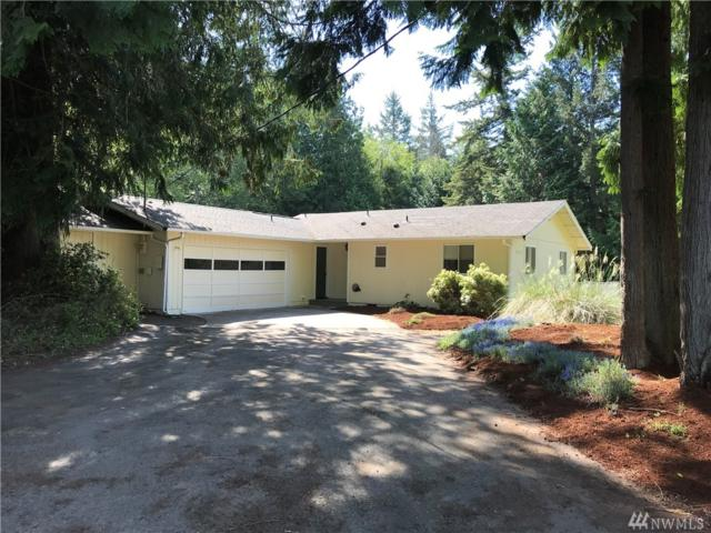 9902 Lookout Dr NW, Olympia, WA 98502 (#1435303) :: The Royston Team