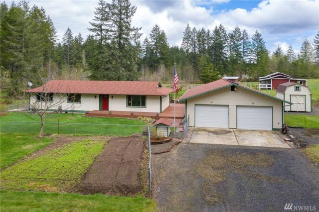 12829 Wicks End Lane SW, Port Orchard, WA 98367 (#1435310) :: Better Homes and Gardens Real Estate McKenzie Group