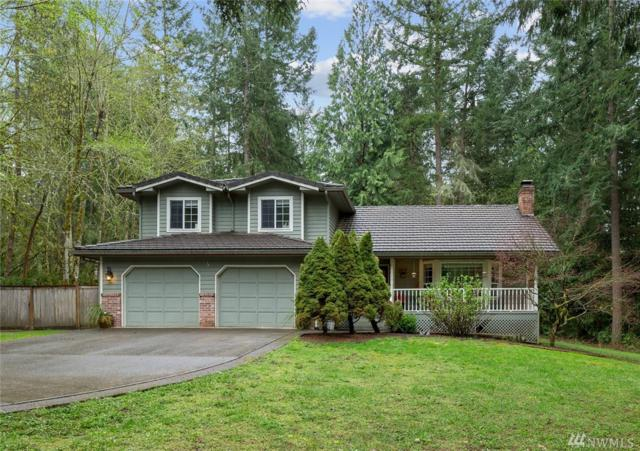 8320 45th St NW, Gig Harbor, WA 98335 (#1435397) :: Keller Williams Everett