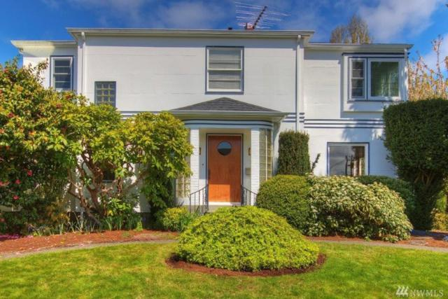 3901 N 37th St, Tacoma, WA 98407 (#1435409) :: Ben Kinney Real Estate Team