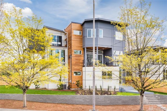 8414 Seward Park Ave S, Seattle, WA 98118 (#1435410) :: Keller Williams Western Realty
